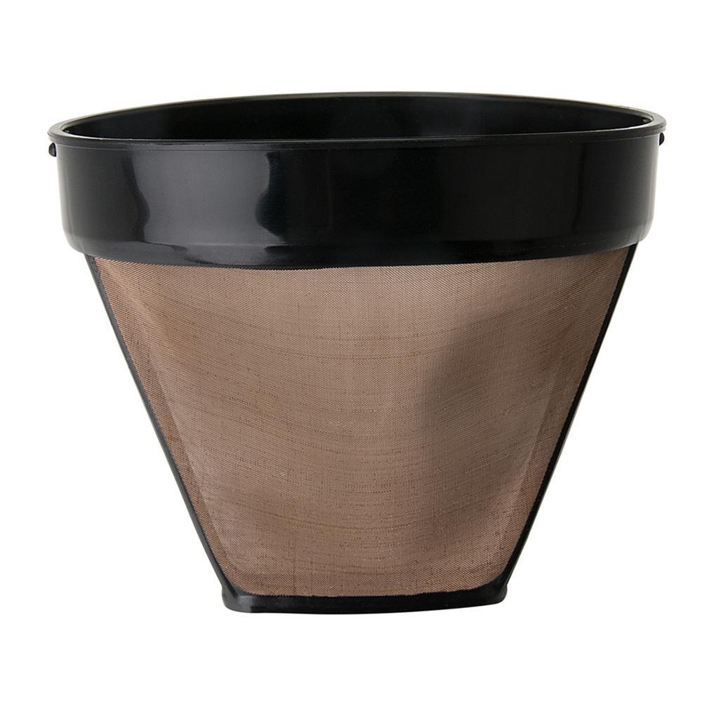 Gastroback Design Kaffemaschine | Coffee Aroma Pro Bild https://cdn03.plentymarkets.com/zsy4vjx32p87/item/images/4240/full/42705-ama-07.jpg