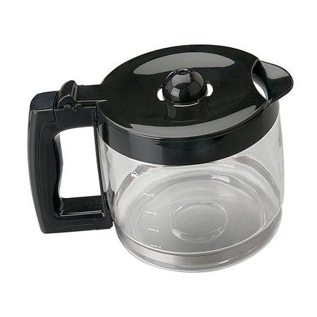 Gastroback Design Kaffemaschine | Coffee Aroma Pro – Bild 4