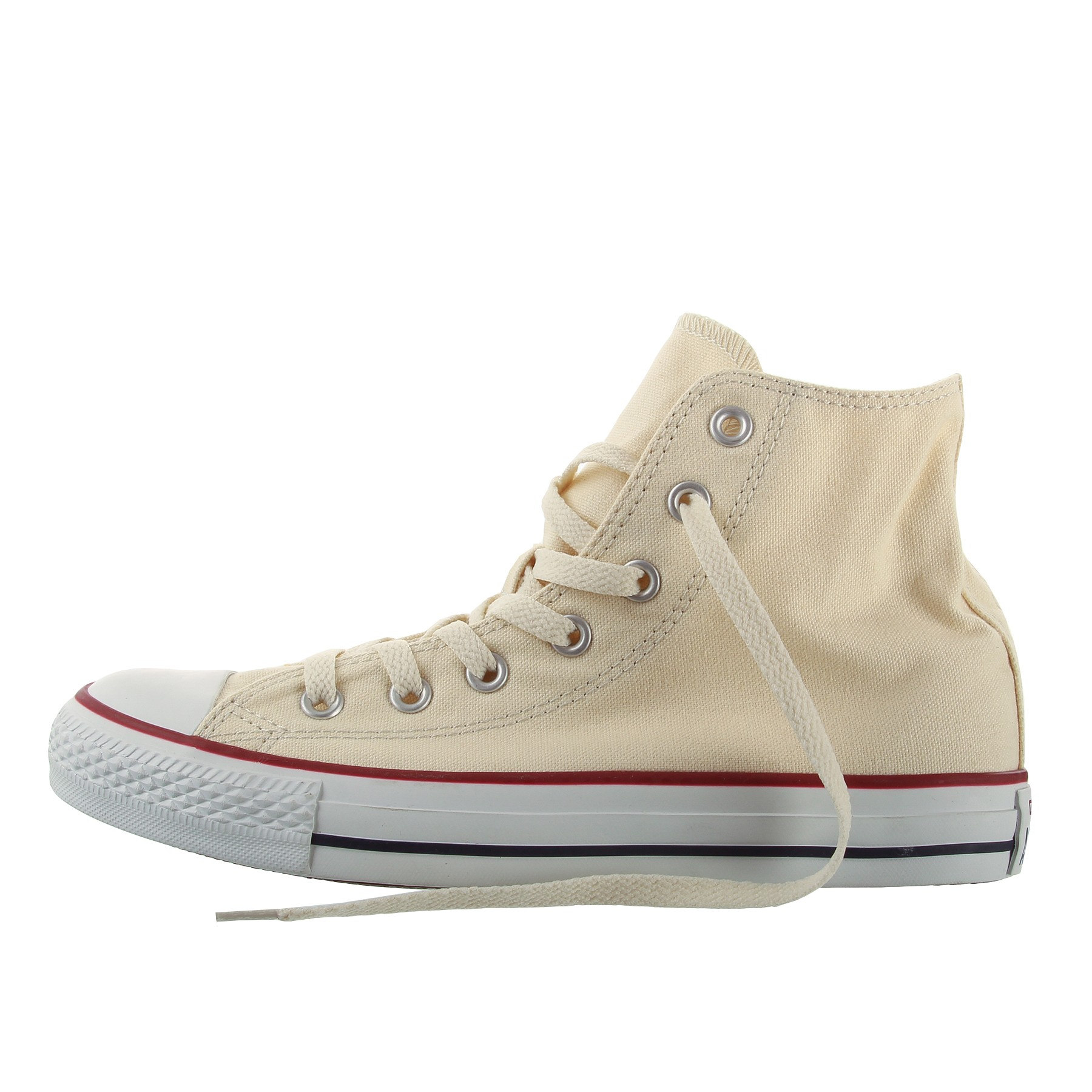 M9162 CT CHUCK TAYLOR AS CORE/ WHITE Bild https://cdn03.plentymarkets.com/zsy4vjx32p87/item/images/4257/full/M9162-ama-02.JPG