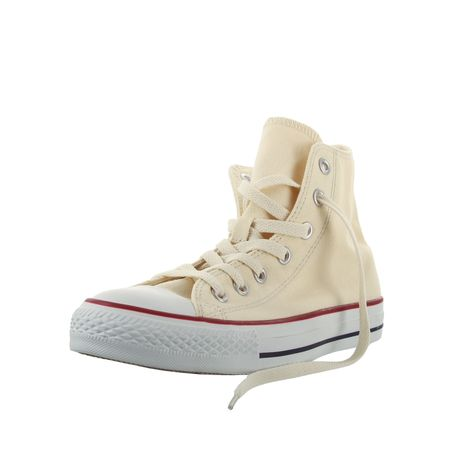 M9162 CT CHUCK TAYLOR AS CORE/ WHITE – Bild 1