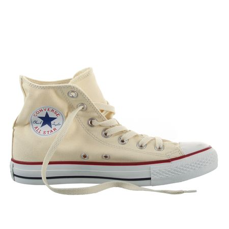 M9162 CT CHUCK TAYLOR AS CORE/ WHITE – Bild 3