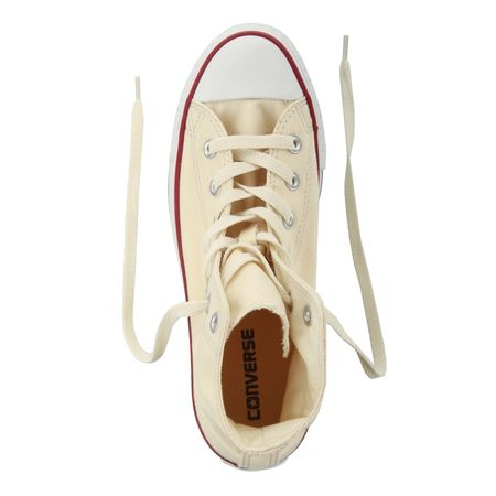 M9162 CT CHUCK TAYLOR AS CORE/ WHITE – Bild 4