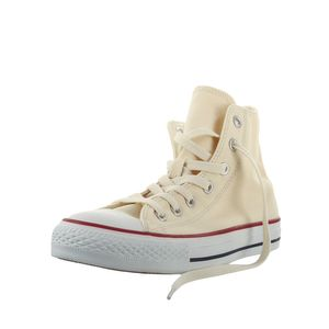 M9162 CT CHUCK TAYLOR AS CORE/ WHITE