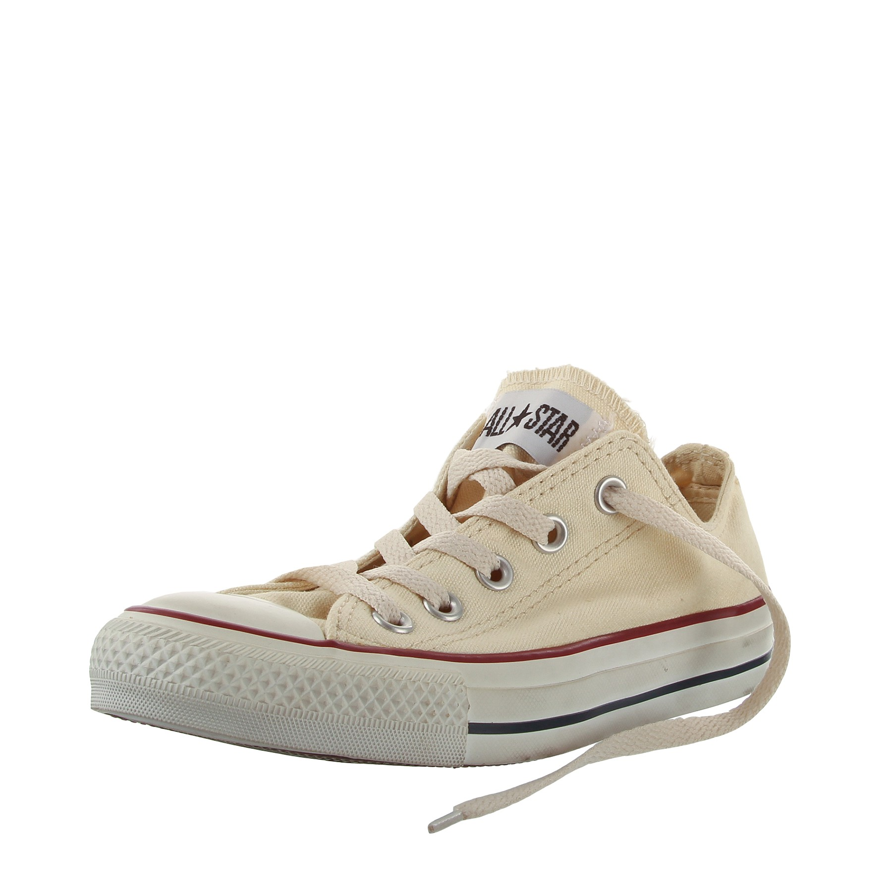 M9165 CT CHUCK TAYLOR AS CORE/ WHITE Bild https://cdn03.plentymarkets.com/zsy4vjx32p87/item/images/4263/full/M9165-ama-01.JPG