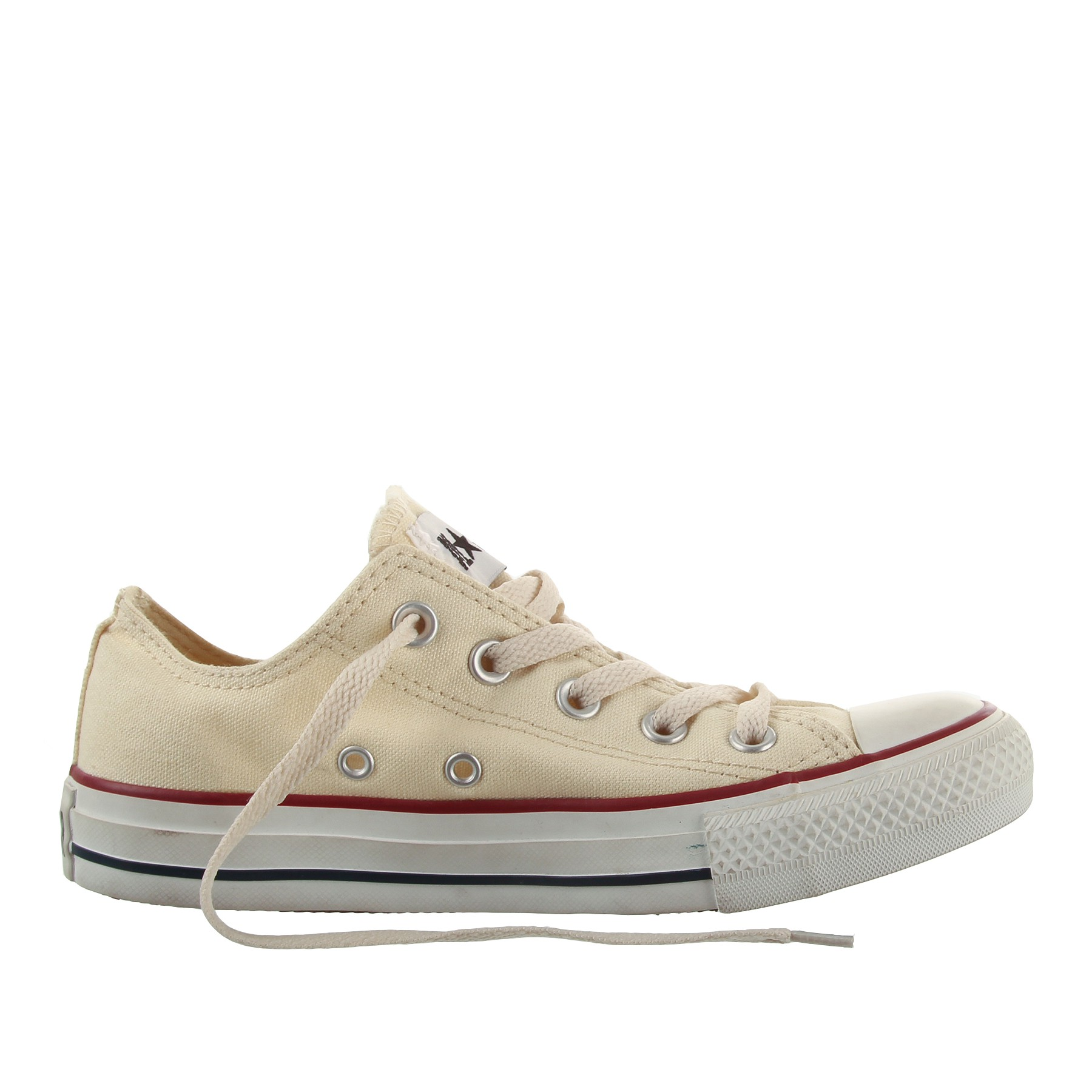 M9165 CT CHUCK TAYLOR AS CORE/ WHITE Bild https://cdn03.plentymarkets.com/zsy4vjx32p87/item/images/4263/full/M9165-ama-03.JPG