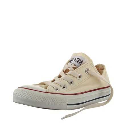 M9165 CT CHUCK TAYLOR AS CORE/ WHITE