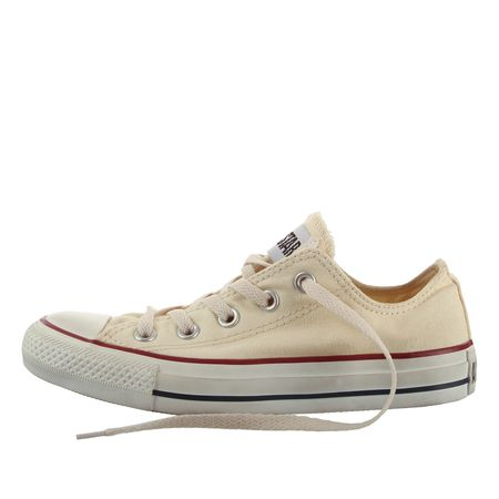 M9165 CT CHUCK TAYLOR AS CORE/ WHITE – Bild 2