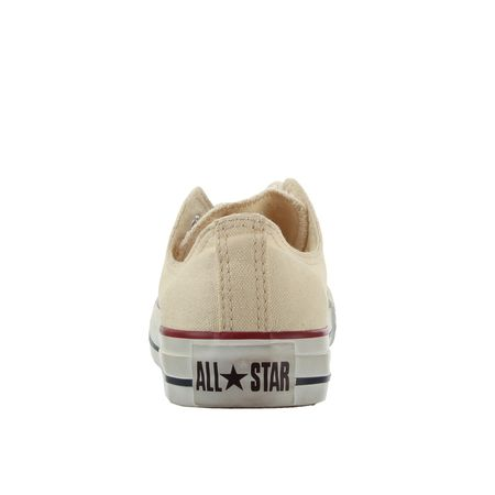 M9165 CT CHUCK TAYLOR AS CORE/ WHITE – Bild 6