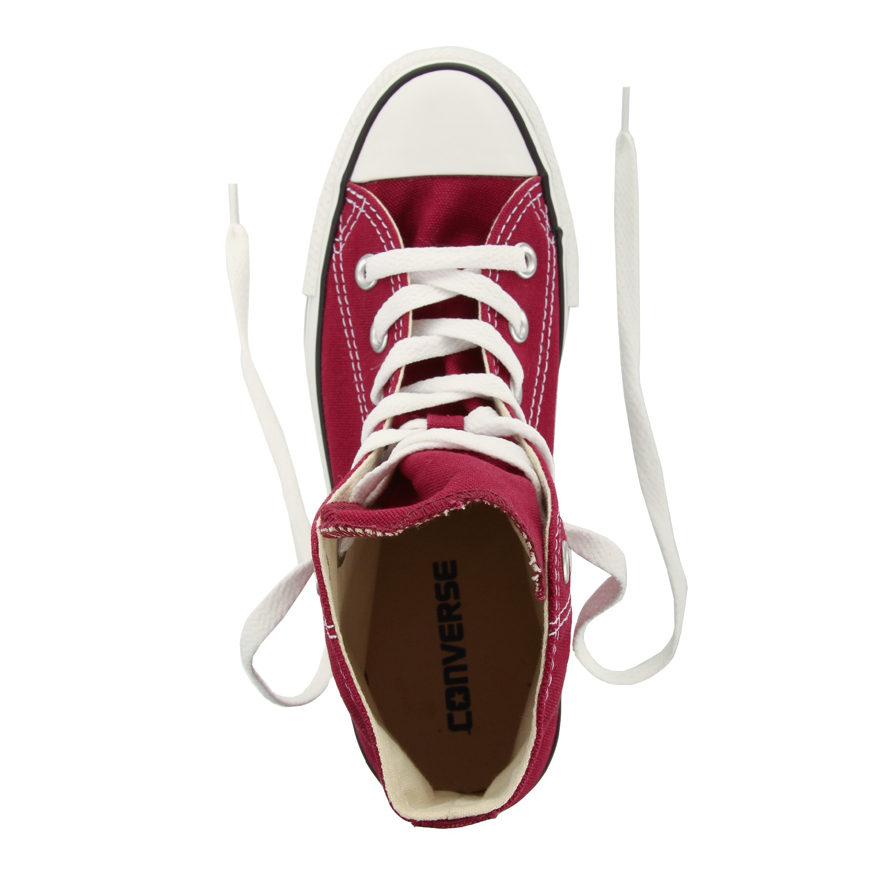 M9613 CT CHUCK TAYLOR AS CORE/MAROON Bild https://cdn03.plentymarkets.com/zsy4vjx32p87/item/images/4267/full/M9613-ama-04.JPG