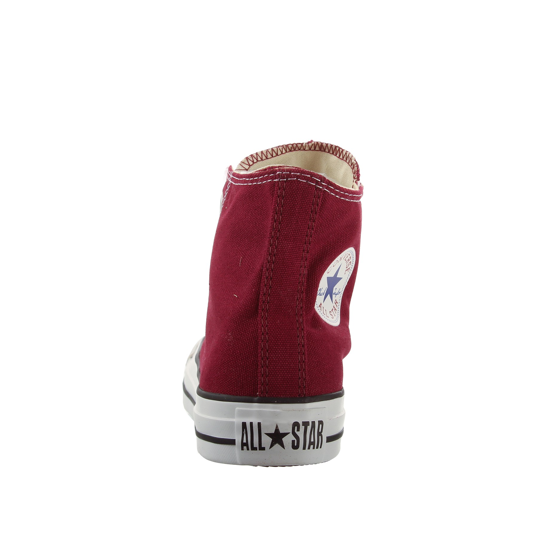 M9613 CT CHUCK TAYLOR AS CORE/MAROON Bild https://cdn03.plentymarkets.com/zsy4vjx32p87/item/images/4267/full/M9613-ama-06.JPG