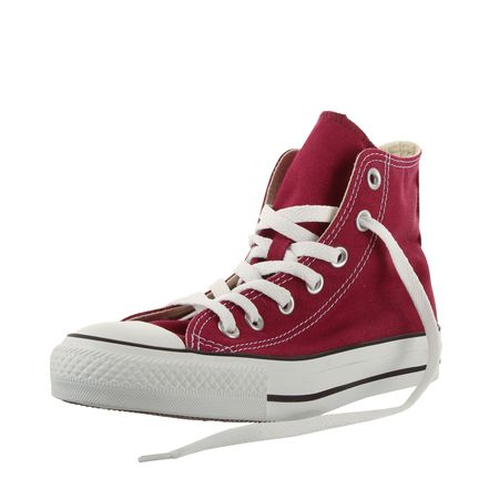 M9613 CT CHUCK TAYLOR AS CORE/MAROON – Bild 1