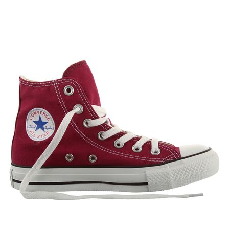 M9613 CT CHUCK TAYLOR AS CORE/MAROON – Bild 3