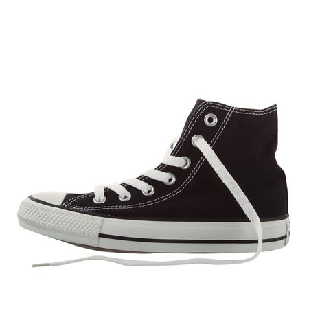 M9160 CT CHUCK TAYLOR AS CORE/OX BLACK – Bild 2