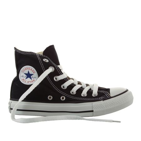 M9160 CT CHUCK TAYLOR AS CORE/OX BLACK – Bild 3