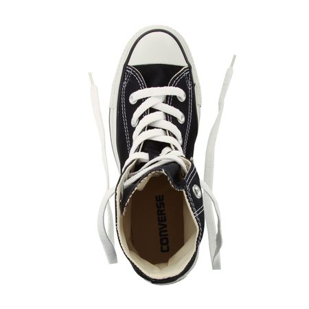 M9160 CT CHUCK TAYLOR AS CORE/OX BLACK – Bild 4