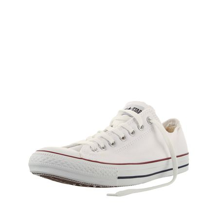M7652 CT CHUCK TAYLOR AS CORE/OPTICAL WHITE – Bild 1