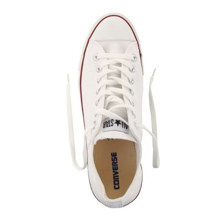 M7652 CT CHUCK TAYLOR AS CORE/OPTICAL WHITE – Bild 4