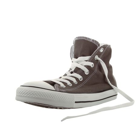 M1J793 CT CHUCK TAYLOR AS SPECIALTY/CHARCOAL – Bild 1