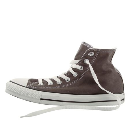 M1J793 CT CHUCK TAYLOR AS SPECIALTY/CHARCOAL – Bild 2