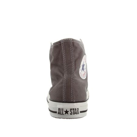 M1J793 CT CHUCK TAYLOR AS SPECIALTY/CHARCOAL – Bild 6