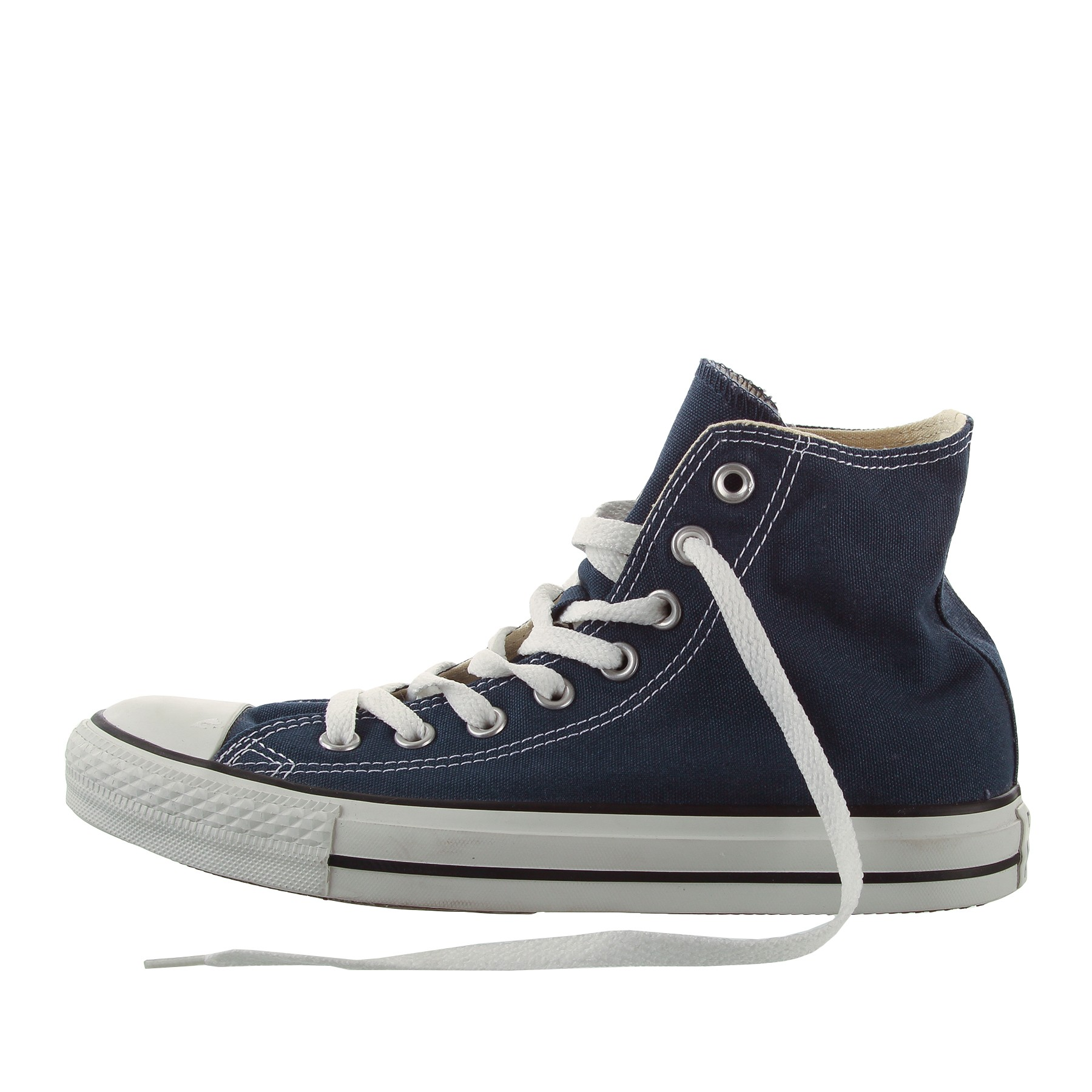 M9622 CT CHUCK TAYLOR AS CORE/NAVY Bild https://cdn03.plentymarkets.com/zsy4vjx32p87/item/images/4285/full/M9622-ama-02.JPG