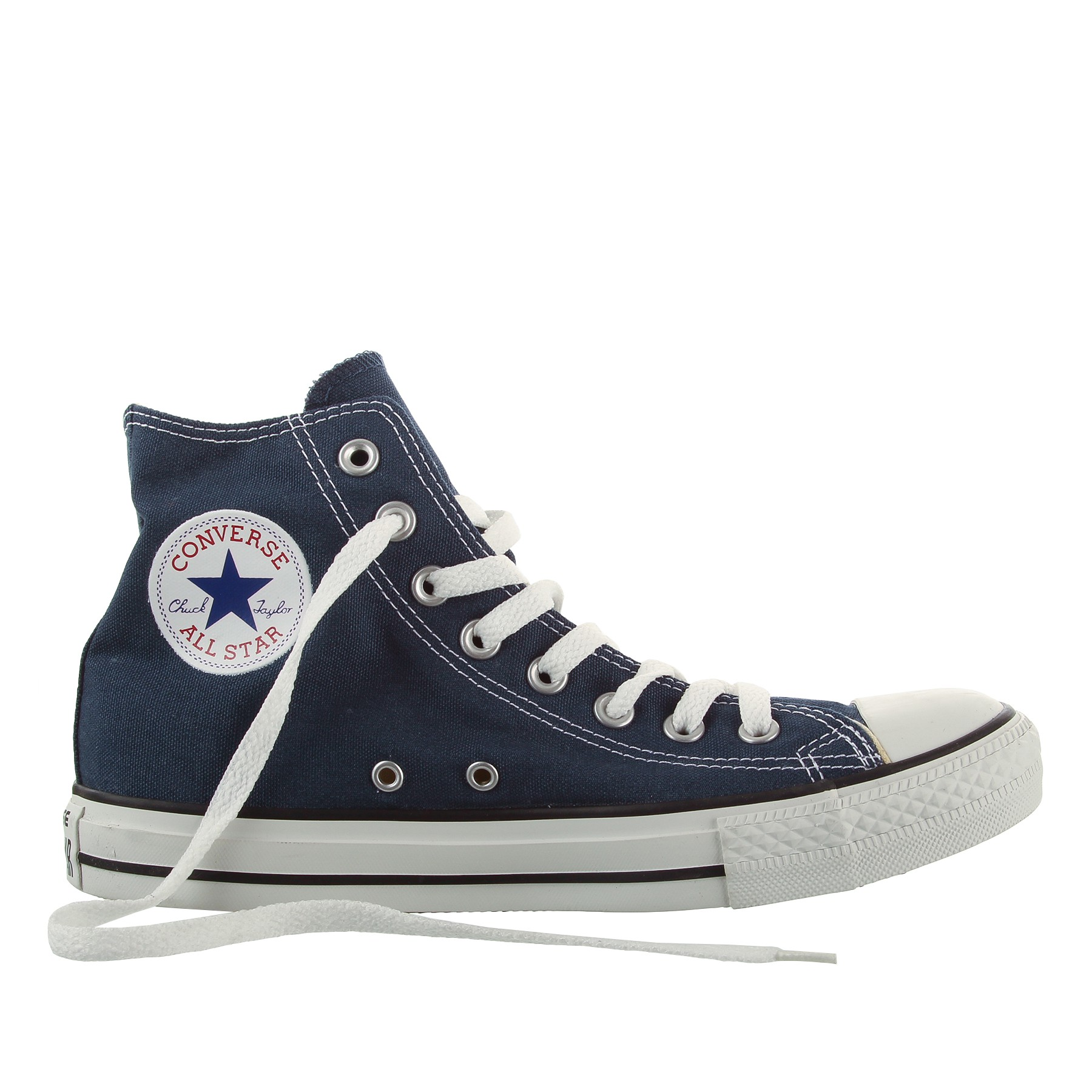 M9622 CT CHUCK TAYLOR AS CORE/NAVY Bild https://cdn03.plentymarkets.com/zsy4vjx32p87/item/images/4285/full/M9622-ama-03.JPG