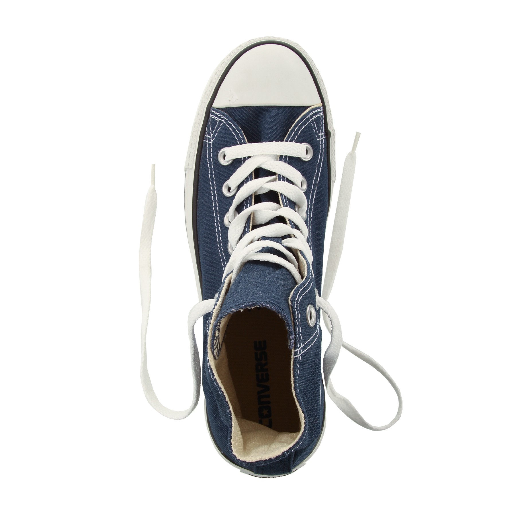M9622 CT CHUCK TAYLOR AS CORE/NAVY Bild https://cdn03.plentymarkets.com/zsy4vjx32p87/item/images/4285/full/M9622-ama-04.JPG