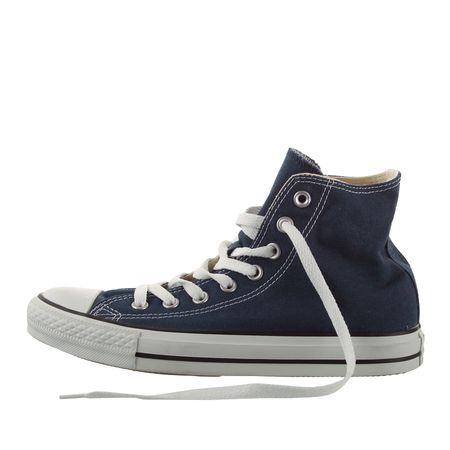 M9622 CT CHUCK TAYLOR AS CORE/NAVY – Bild 2