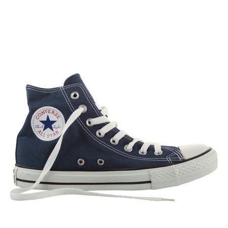 M9622 CT CHUCK TAYLOR AS CORE/NAVY – Bild 3