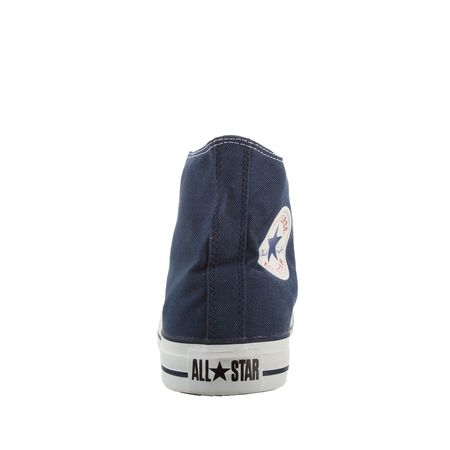 M9622 CT CHUCK TAYLOR AS CORE/NAVY – Bild 6