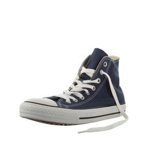 M9622 CT CHUCK TAYLOR AS CORE/NAVY 001