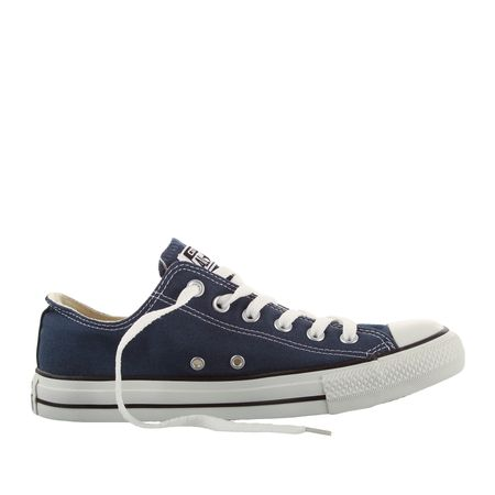 M9697 CT CHUCK TAYLOR AS CORE/NAVY – Bild 3