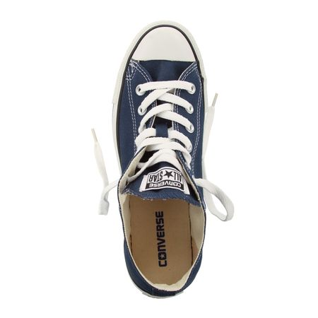 M9697 CT CHUCK TAYLOR AS CORE/NAVY – Bild 4
