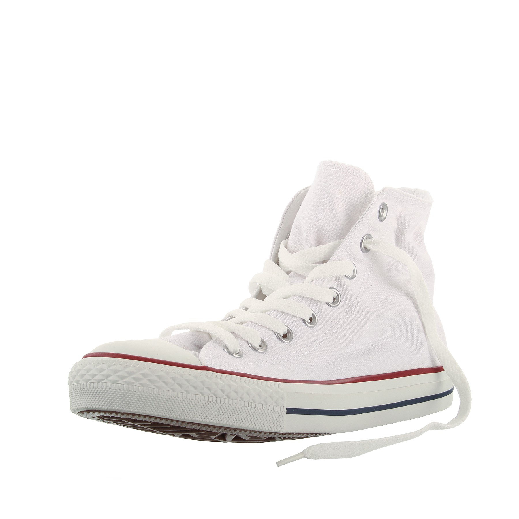 M7650 CT CHUCK TAYLOR AS CORE/OPTICAL WHITE Bild https://cdn03.plentymarkets.com/zsy4vjx32p87/item/images/4289/full/M7650-ama-01.JPG