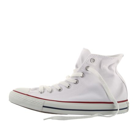 M7650 CT CHUCK TAYLOR AS CORE/OPTICAL WHITE – Bild 2