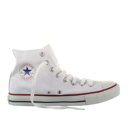 M7650 CT CHUCK TAYLOR AS CORE/OPTICAL WHITE – Bild 3