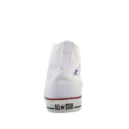M7650 CT CHUCK TAYLOR AS CORE/OPTICAL WHITE – Bild 6