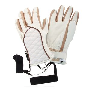 Damen Snowborad-Handschuhe Port