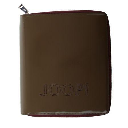 iPad-Tasche Xanthe – Bild 6