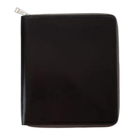 iPad-Tasche Xanthe – Bild 2