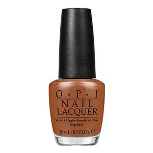 Nagellack A-Pier To Be Tan 001