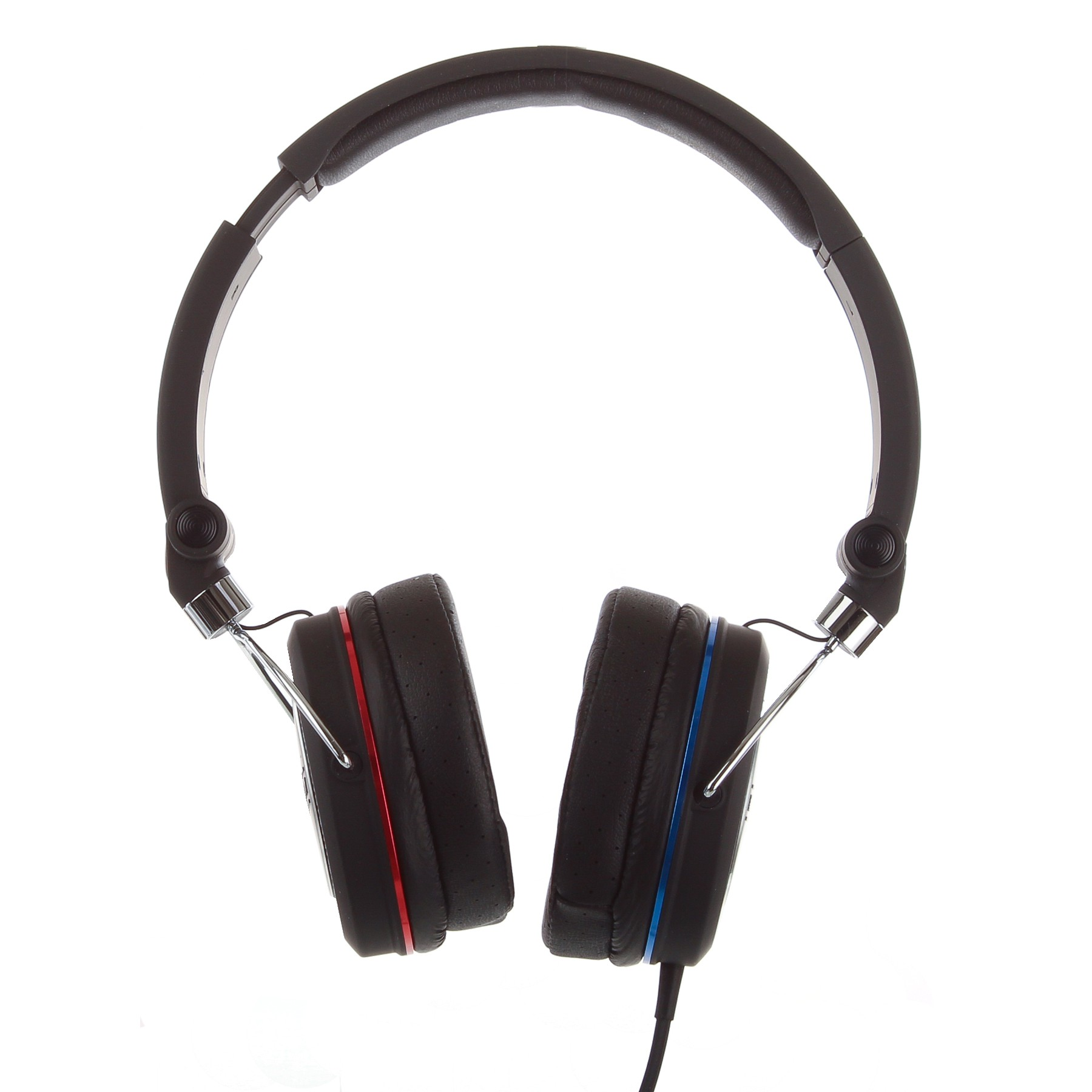 MF-100 High End On-Ear-Kopfhörer  Bild https://cdn03.plentymarkets.com/zsy4vjx32p87/item/images/4890/full/5060183461284-ama-04.JPG