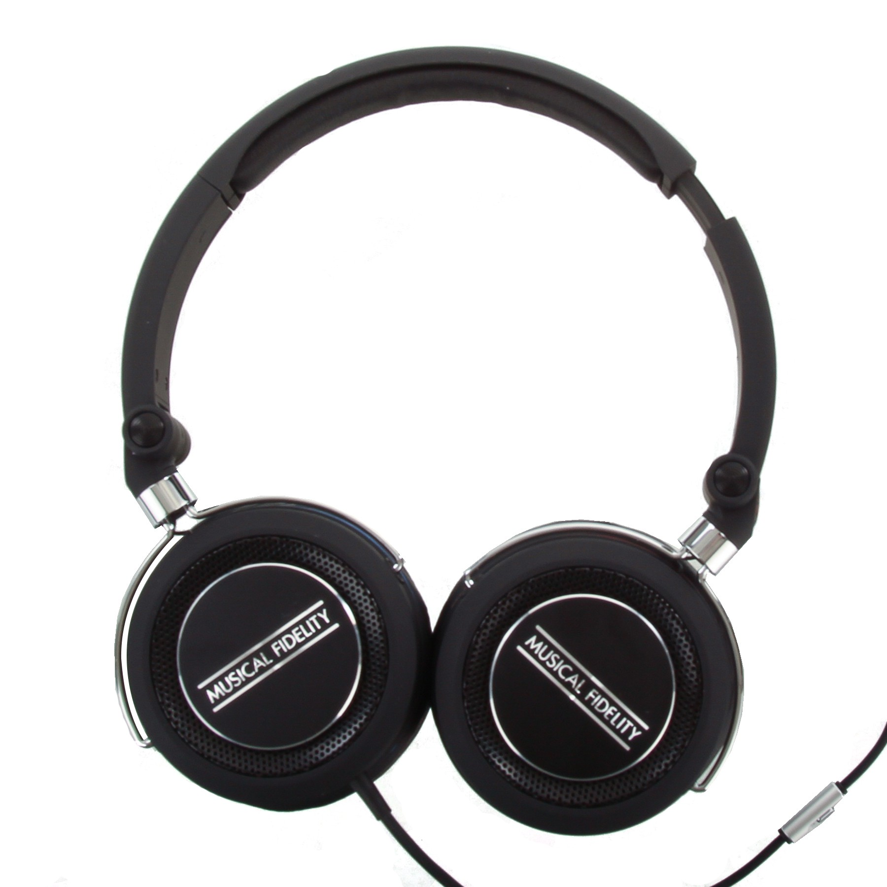 MF-100 High End On-Ear-Kopfhörer  Bild https://cdn03.plentymarkets.com/zsy4vjx32p87/item/images/4890/full/5060183461284-ama-06.JPG
