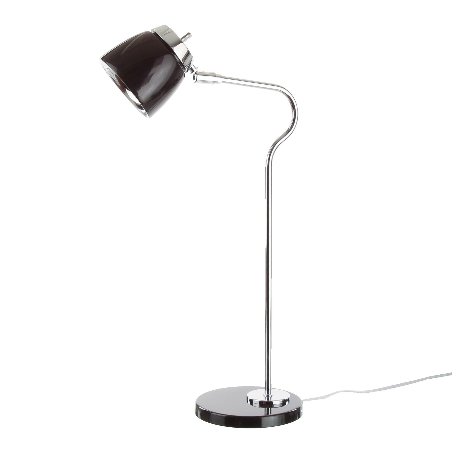 NEO Tischlampe LED Bild https://cdn03.plentymarkets.com/zsy4vjx32p87/item/images/4905/full/Heute-9627.JPG