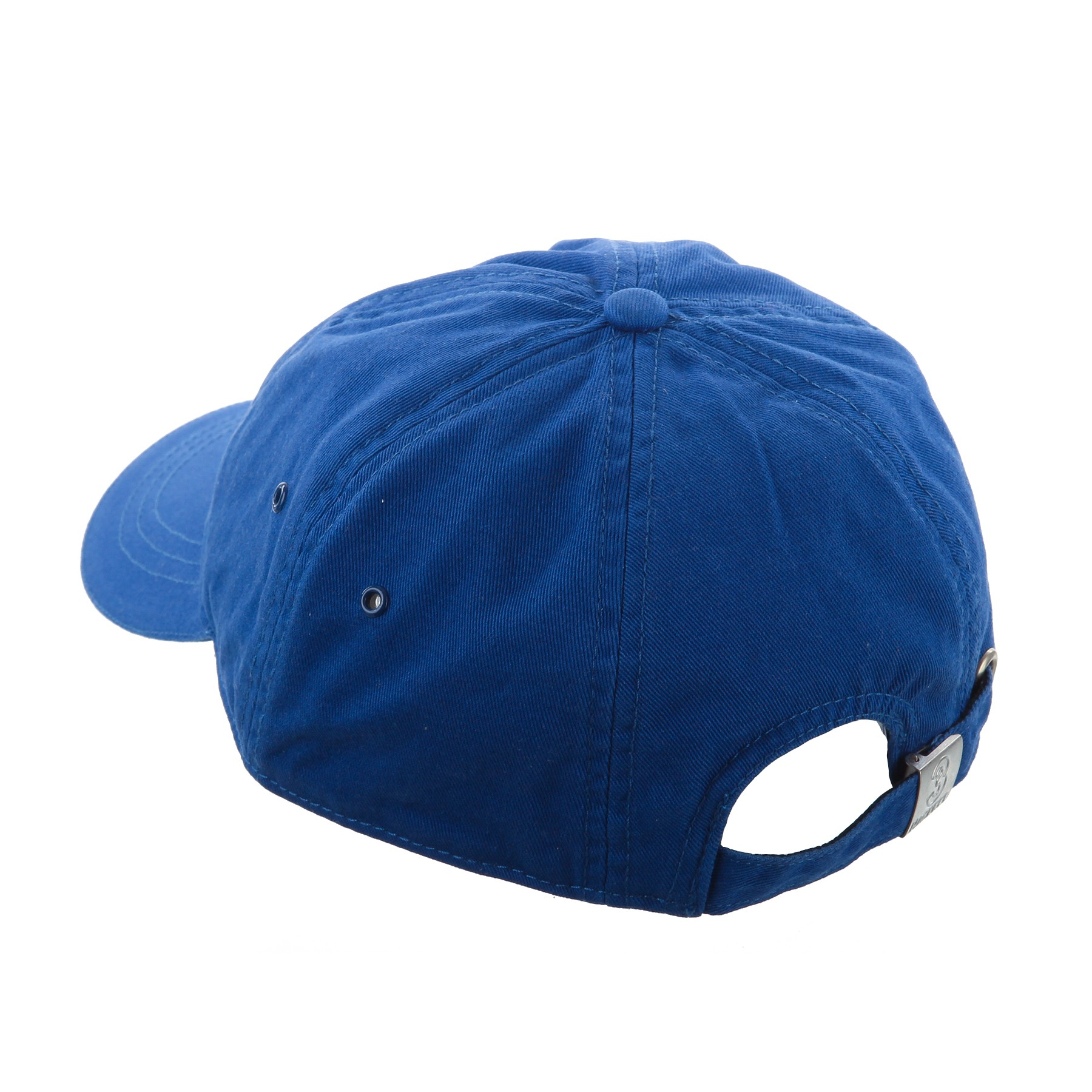 HACKETT LONDON Cap, Umfang: 55 cm, blau Bild https://cdn03.plentymarkets.com/zsy4vjx32p87/item/images/4956/full/HM040661-ama-551-ama-02.JPG