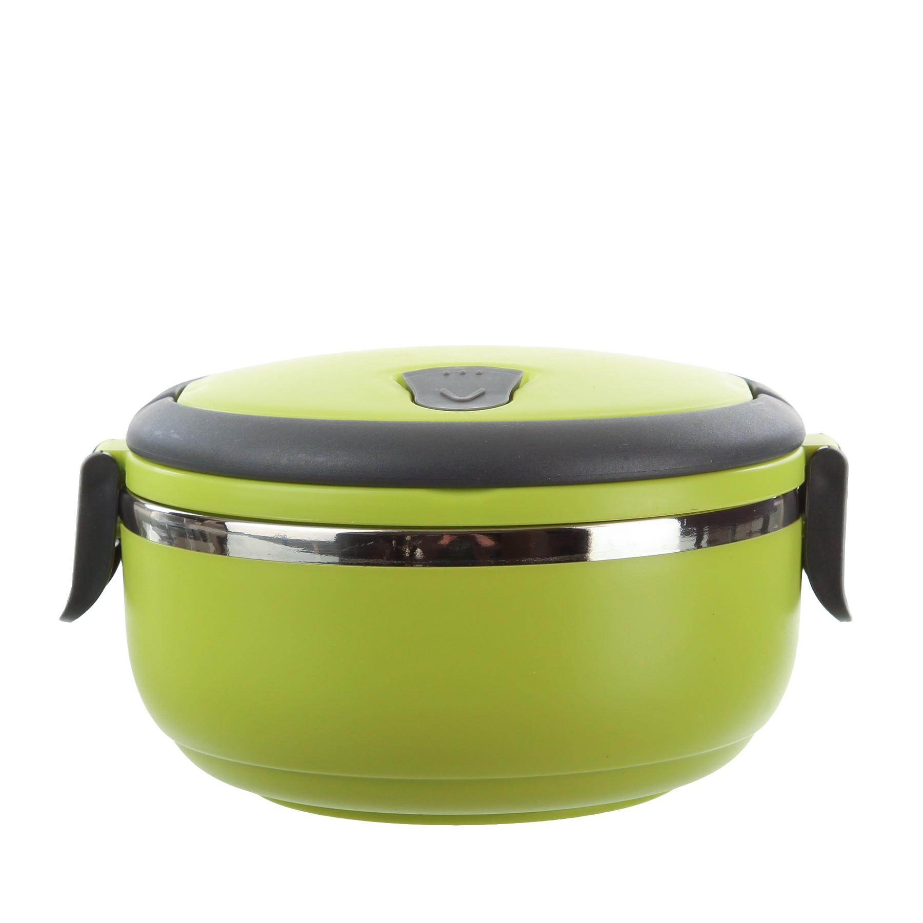 Suppen Lunch Box mit Deckel Bild https://cdn03.plentymarkets.com/zsy4vjx32p87/item/images/5029/full/13047-ama-02.JPG