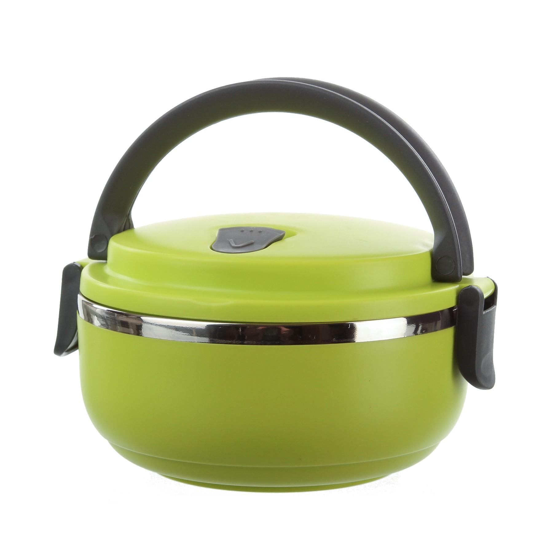 Suppen Lunch Box mit Deckel Bild https://cdn03.plentymarkets.com/zsy4vjx32p87/item/images/5029/full/13047-ama-07.JPG