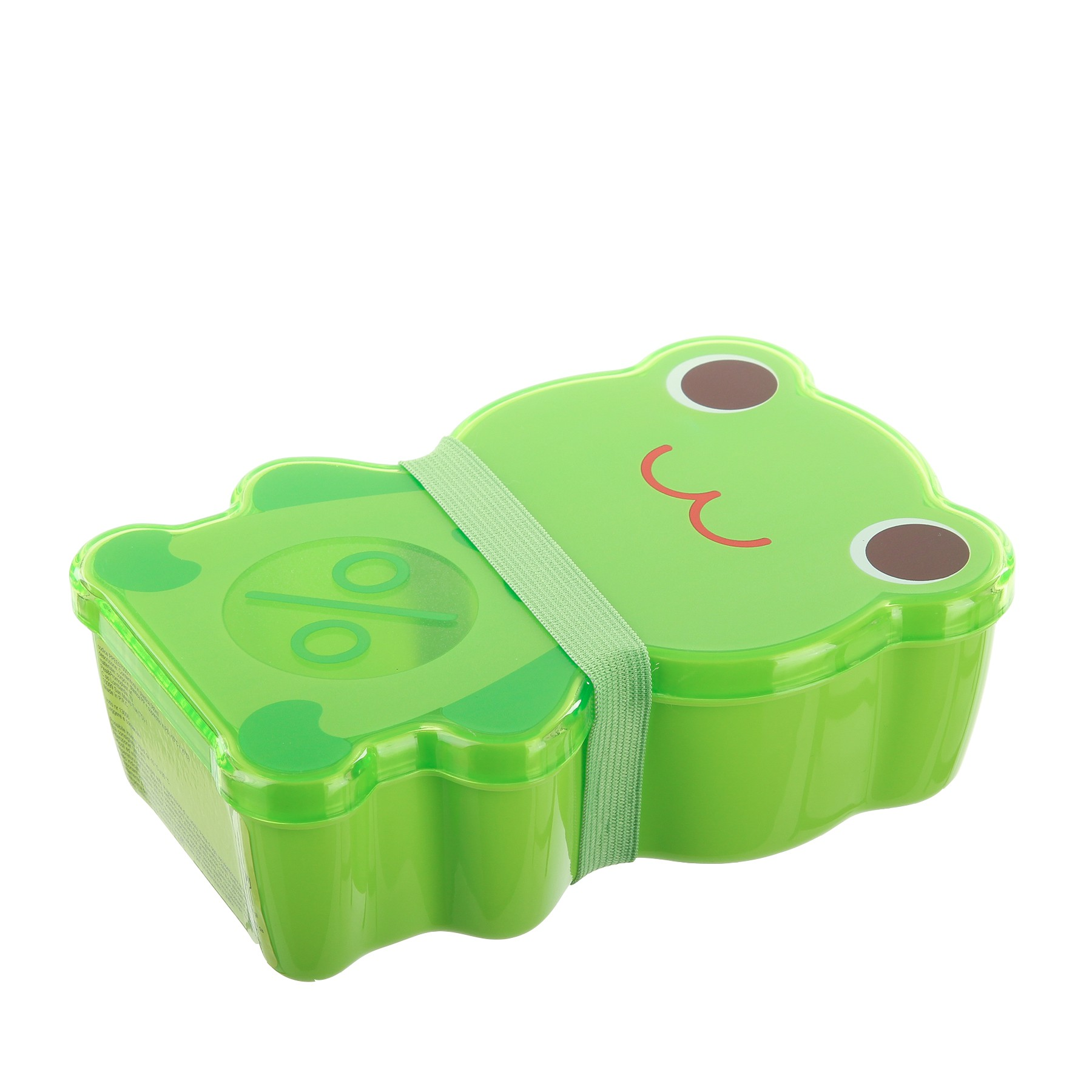 Lunchbox mit Besteck, 580 ml Bild https://cdn03.plentymarkets.com/zsy4vjx32p87/item/images/5033/full/13053-ama-01.JPG