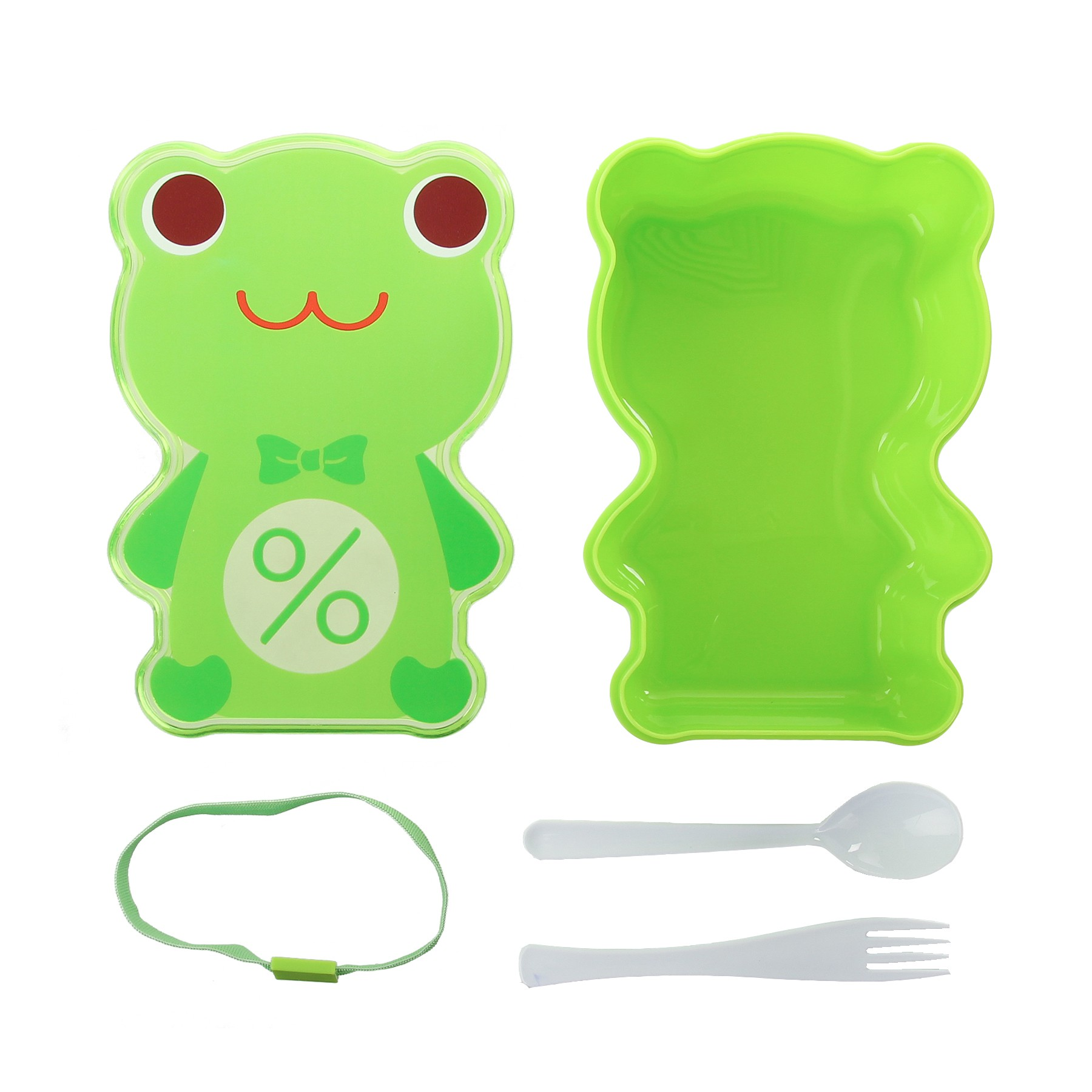 Lunchbox mit Besteck, 580 ml Bild https://cdn03.plentymarkets.com/zsy4vjx32p87/item/images/5033/full/13053-ama-05.JPG