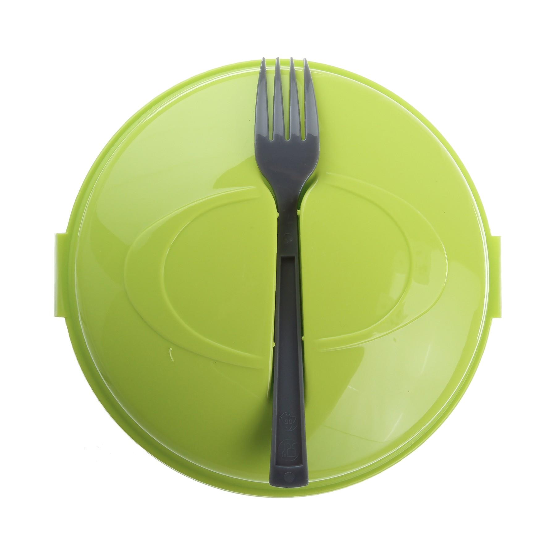 Salat Box mit Gabel, 1,3 L Bild https://cdn03.plentymarkets.com/zsy4vjx32p87/item/images/5038/full/13064-ama-06.JPG
